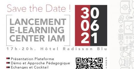 invitation net elaerning-01-01